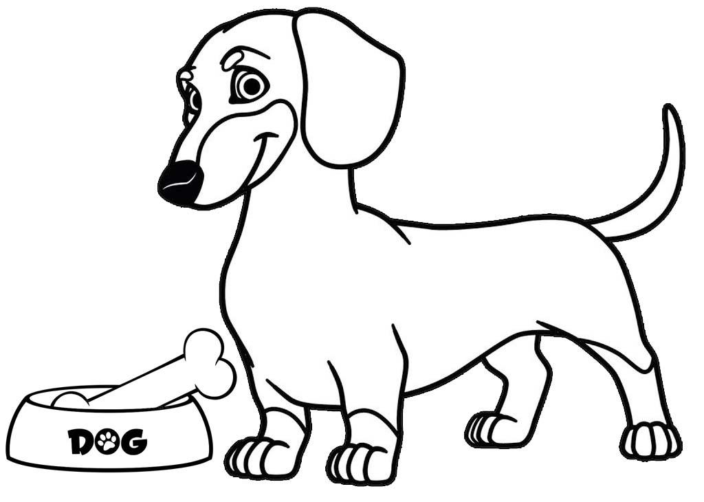Pin Christmas Bone Purple Kitty Cartoon Dog Dreaming - Dog Bone ...   730x1024