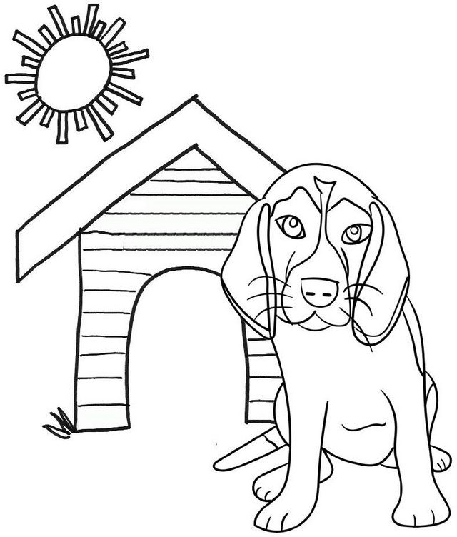 barbie life in the dreamhouse coloring pages – jboyle.me | 752x640